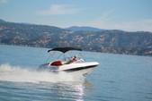 18 ft. Four Winns 180 HORIZON LE(**) Bow Rider Boat Rental Rest of Southwest Image 3