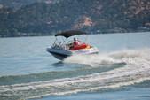 18 ft. Four Winns 180 HORIZON LE(**) Bow Rider Boat Rental Rest of Southwest Image 2