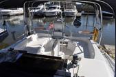 36 ft. Hunter HUNTER 36 Cruiser Boat Rental N Texas Gulf Coast Image 12