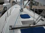 32 ft. Catalina Yachts 320 Cruiser Boat Rental N Texas Gulf Coast Image 1