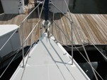 32 ft. Catalina Yachts 320 Cruiser Boat Rental N Texas Gulf Coast Image 3
