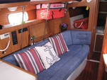 32 ft. Catalina Yachts 320 Cruiser Boat Rental N Texas Gulf Coast Image 9
