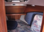 32 ft. Catalina Yachts 320 Cruiser Boat Rental N Texas Gulf Coast Image 12