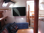 32 ft. Catalina Yachts 320 Cruiser Boat Rental N Texas Gulf Coast Image 13