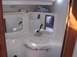 32 ft. Catalina Yachts 320 Cruiser Boat Rental N Texas Gulf Coast Image 16
