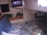 32 ft. Catalina Yachts 320 Cruiser Boat Rental N Texas Gulf Coast Image 19