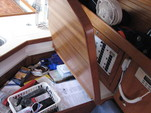 32 ft. Catalina Yachts 320 Cruiser Boat Rental N Texas Gulf Coast Image 29