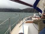 36 ft. Catalina 36 Daysailer & Weekender Boat Rental San Francisco Image 17