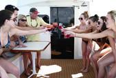 45 ft. Combo Cat Inc 45FT Catamaran Catamaran Boat Rental Miami Image 2