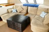 45 ft. Combo Cat Inc 45FT Catamaran Catamaran Boat Rental Miami Image 5