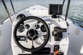 17 ft. Key West Boats 1720 CENTER CONSOLE Center Console Boat Rental The Keys Image 2