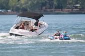 18 ft. Four Winns 180 HORIZON LE(**) Bow Rider Boat Rental Rest of Southwest Image 10