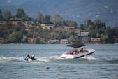 18 ft. Four Winns 180 HORIZON LE(**) Bow Rider Boat Rental Rest of Southwest Image 12