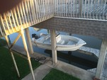 20 ft. Sea Hunt Boats Triton 202 Center Console Boat Rental N Texas Gulf Coast Image 6