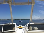44 ft. Sea Ray Boats 440 Express Bridge Express Cruiser Boat Rental Jacksonville Image 1