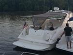 50 ft. Sea Ray Boats 450 Sundancer Cruiser Boat Rental Washington DC Image 10