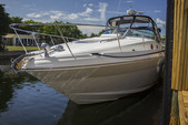 37 ft. Sea Ray Boats 340 SUNDANCER Cruiser Boat Rental Miami Image 2