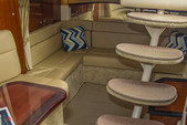 37 ft. Sea Ray Boats 340 SUNDANCER Cruiser Boat Rental Miami Image 7