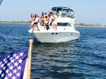 38 ft. Wellcraft/Grand Sport Cruiser Boat Rental New York Image 90