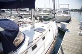 40 ft. Endeavour Cat 40 Cruiser Boat Rental Chicago Image 1