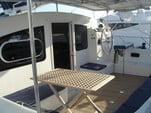 46 ft. Soubise Performance Cruiser [46'] Catamaran Boat Rental Boston Image 4