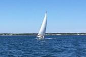 38 ft. Shannon 38' Ketch Ketch Boat Rental Boston Image 9