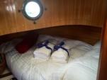 26 ft. Nordic Tugs Nordic Tug 26 Trawler Boat Rental Seattle-Puget Sound Image 4