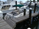26 ft. Regal Boats Commodore 258 Cruiser Boat Rental West Palm Beach  Image 10