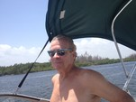 26 ft. Regal Boats Commodore 258 Cruiser Boat Rental West Palm Beach  Image 16