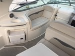 31 ft. Chaparral Boats 280 Signature Cruiser Boat Rental Chicago Image 2