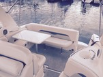 31 ft. Chaparral Boats 280 Signature Cruiser Boat Rental Chicago Image 1