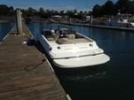 20 ft. Bayliner 185 Bow Rider Bow Rider Boat Rental Seattle-Puget Sound Image 14