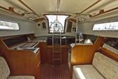 32 ft. Pearson Yachts PEARSON 32/SL Sloop Boat Rental San Francisco Image 6