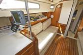 32 ft. Pearson Yachts PEARSON 32/SL Sloop Boat Rental San Francisco Image 8