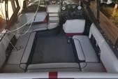 22 ft. Axis Wake Research A22 Bow Rider Boat Rental Orlando-Lakeland Image 3