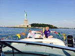 38 ft. Wellcraft/Grand Sport Cruiser Boat Rental New York Image 109