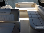 27 ft. 2013 Sea Ray Boats 260 SUNDANCER Cruiser Boat Rental Los Angeles Image 1