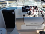 27 ft. 2013 Sea Ray Boats 260 SUNDANCER Cruiser Boat Rental Los Angeles Image 2