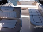 27 ft. 2013 Sea Ray Boats 260 SUNDANCER Cruiser Boat Rental Los Angeles Image 3