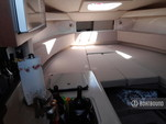 27 ft. 2013 Sea Ray Boats 260 SUNDANCER Cruiser Boat Rental Los Angeles Image 4