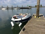 20 ft. Bayliner 185 Bow Rider Bow Rider Boat Rental Seattle-Puget Sound Image 6