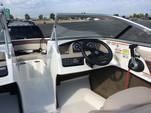 20 ft. Bayliner 185 Bow Rider Bow Rider Boat Rental Seattle-Puget Sound Image 19