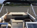 20 ft. Bayliner 185 Bow Rider Bow Rider Boat Rental Seattle-Puget Sound Image 20