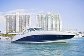 60 ft. Sea Ray Boats 60 Sundancer Motor Yacht Boat Rental Miami Image 18