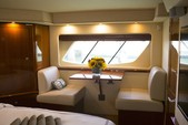 60 ft. Sea Ray Boats 60 Sundancer Motor Yacht Boat Rental Miami Image 16