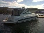 39 ft. Doral Boca Grande Cruiser Boat Rental Rest of Northeast Image 1