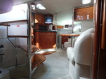 39 ft. Doral Boca Grande Cruiser Boat Rental Rest of Northeast Image 2