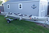 18 ft. Hobie Cat Boats Hobie Adventure Island Sloop Boat Rental Rest of Northeast Image 8