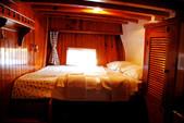 70 ft. Custom Ketch Boat Rental Bodrum Image 3