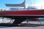 36 ft. C & C Yachts 35 Sloop Boat Rental N Texas Gulf Coast Image 1